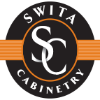 Swita Cabinetry Wausau