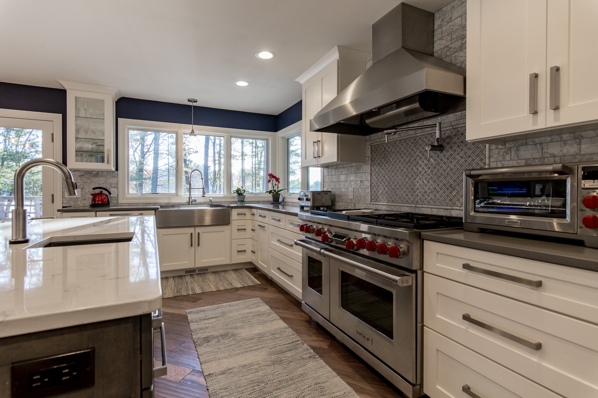 Swita Cabinetry Excellent Choice In Kitchen And Bathroom Cabinetry